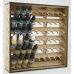 Paint Rack 17ml