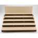 Tiered Unit - Plain Shelves
