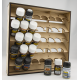 Paint Rack 35ml+